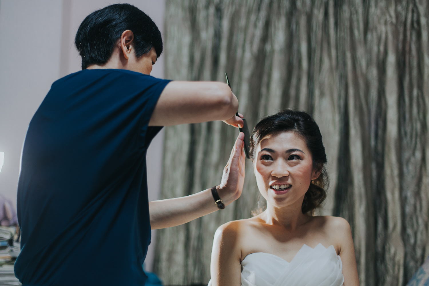 bittersweet photography Singapore wedding photographer jonathan 4