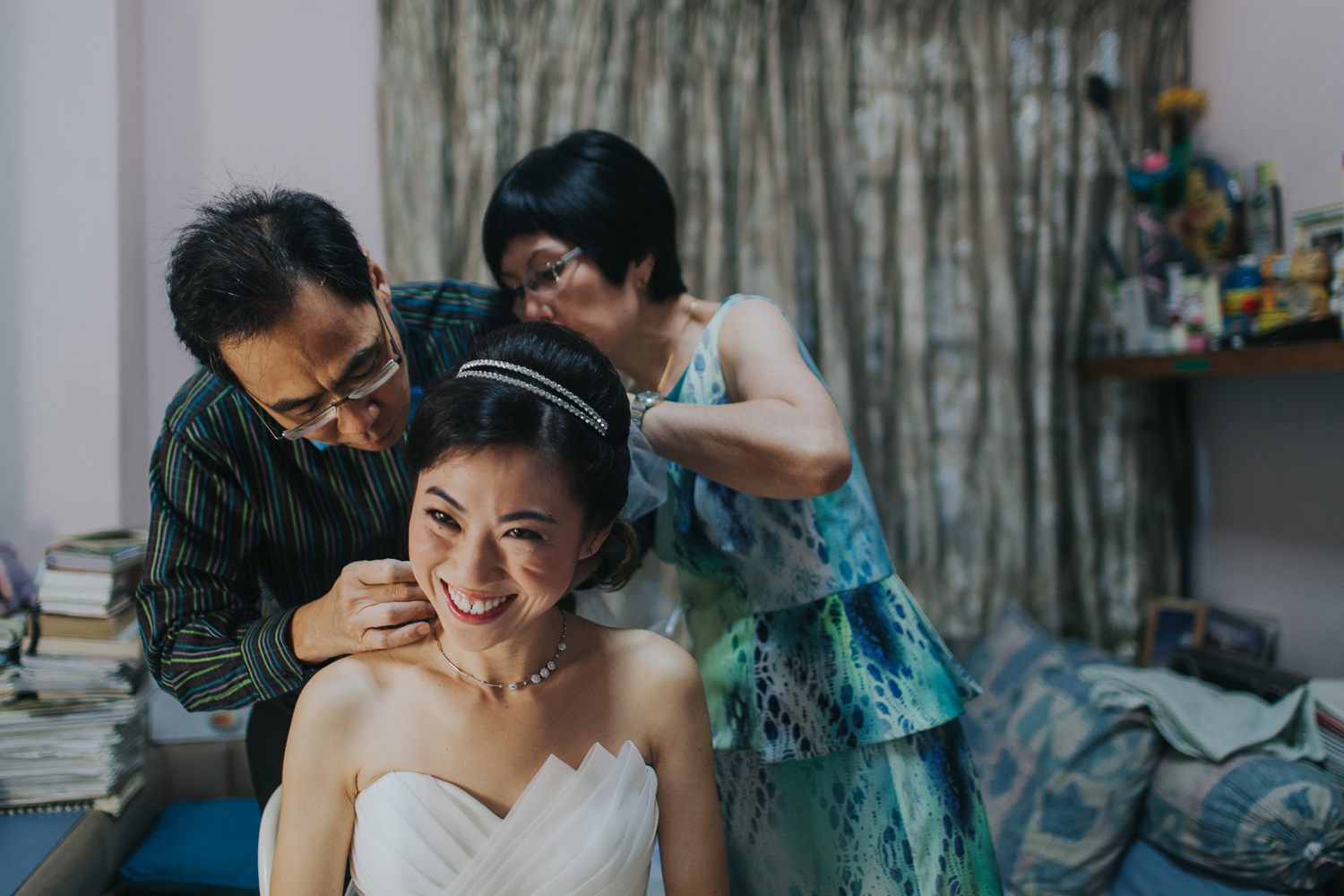 bittersweet photography Singapore wedding photographer jonathan 11