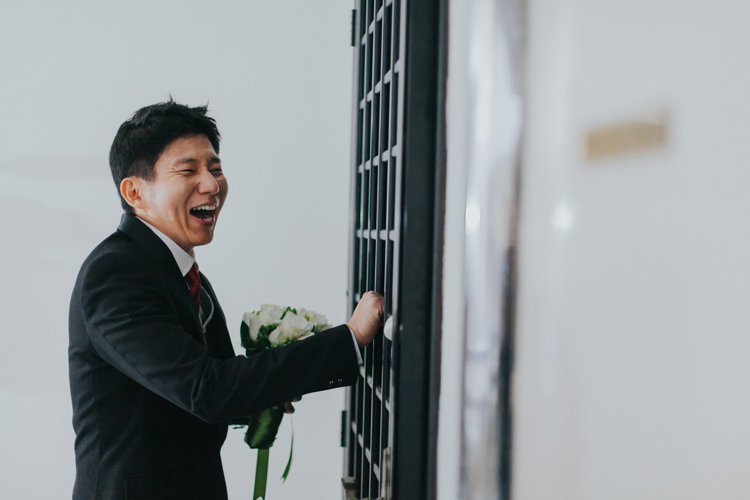 bittersweet photography Singapore wedding photographer jonathan 14