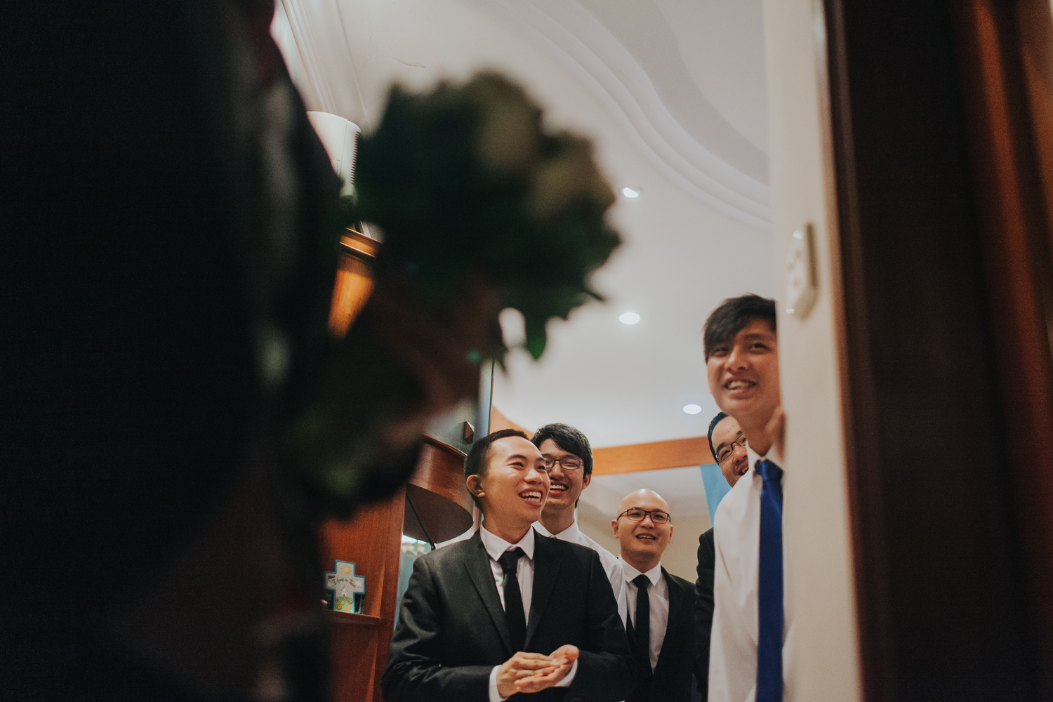 bittersweet photography Singapore wedding photographer jonathan 25