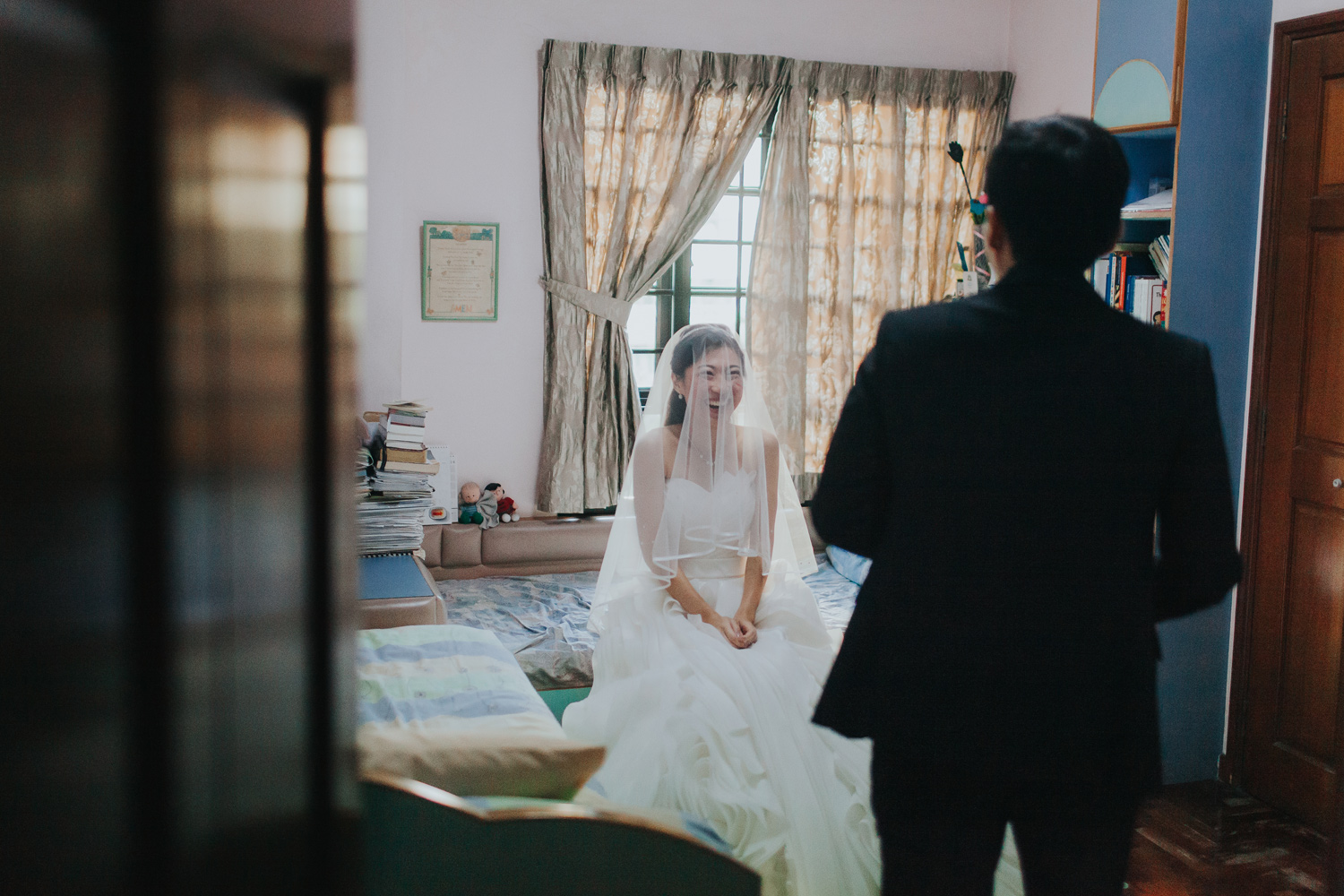 bittersweet photography Singapore wedding photographer jonathan 26