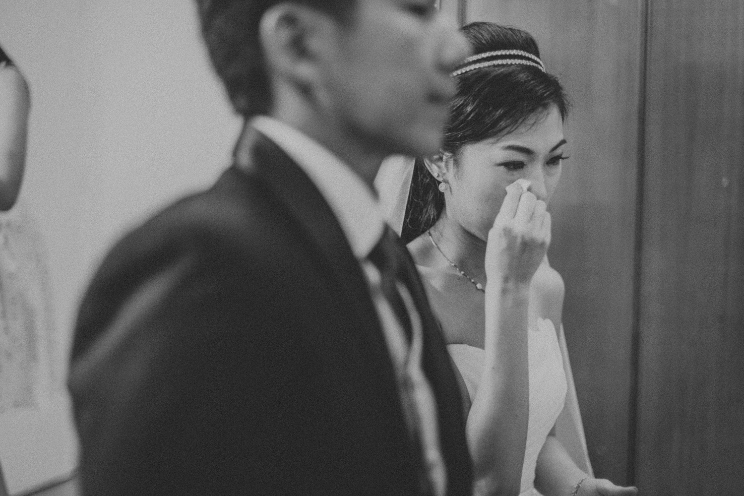 bittersweet photography Singapore wedding photographer jonathan 39