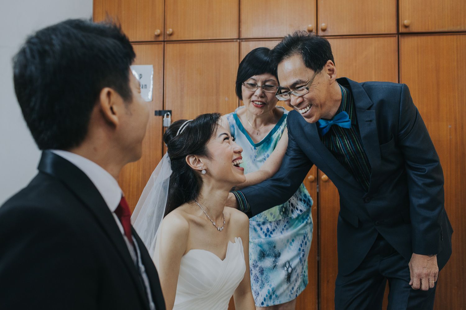 bittersweet photography Singapore wedding photographer jonathan 40