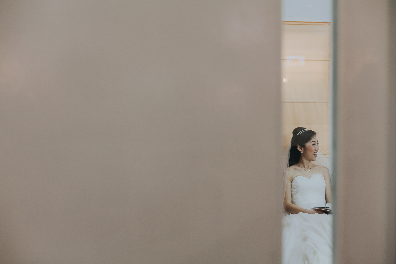 bittersweet photography Singapore wedding photographer jonathan 41
