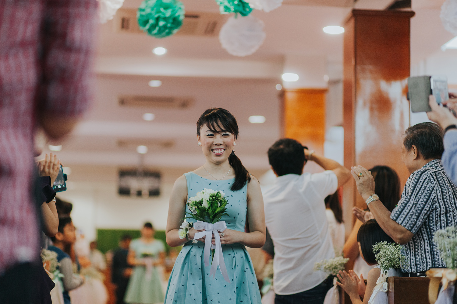 bittersweet photography Singapore wedding photographer jonathan 52