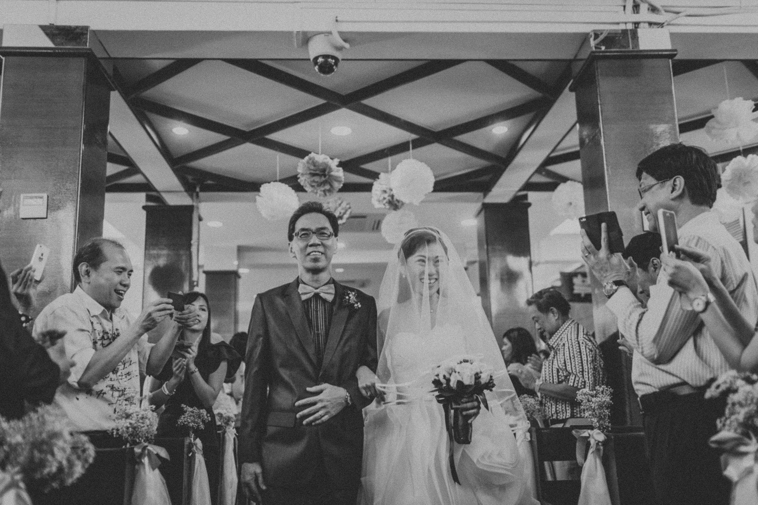 bittersweet photography Singapore wedding photographer jonathan 53