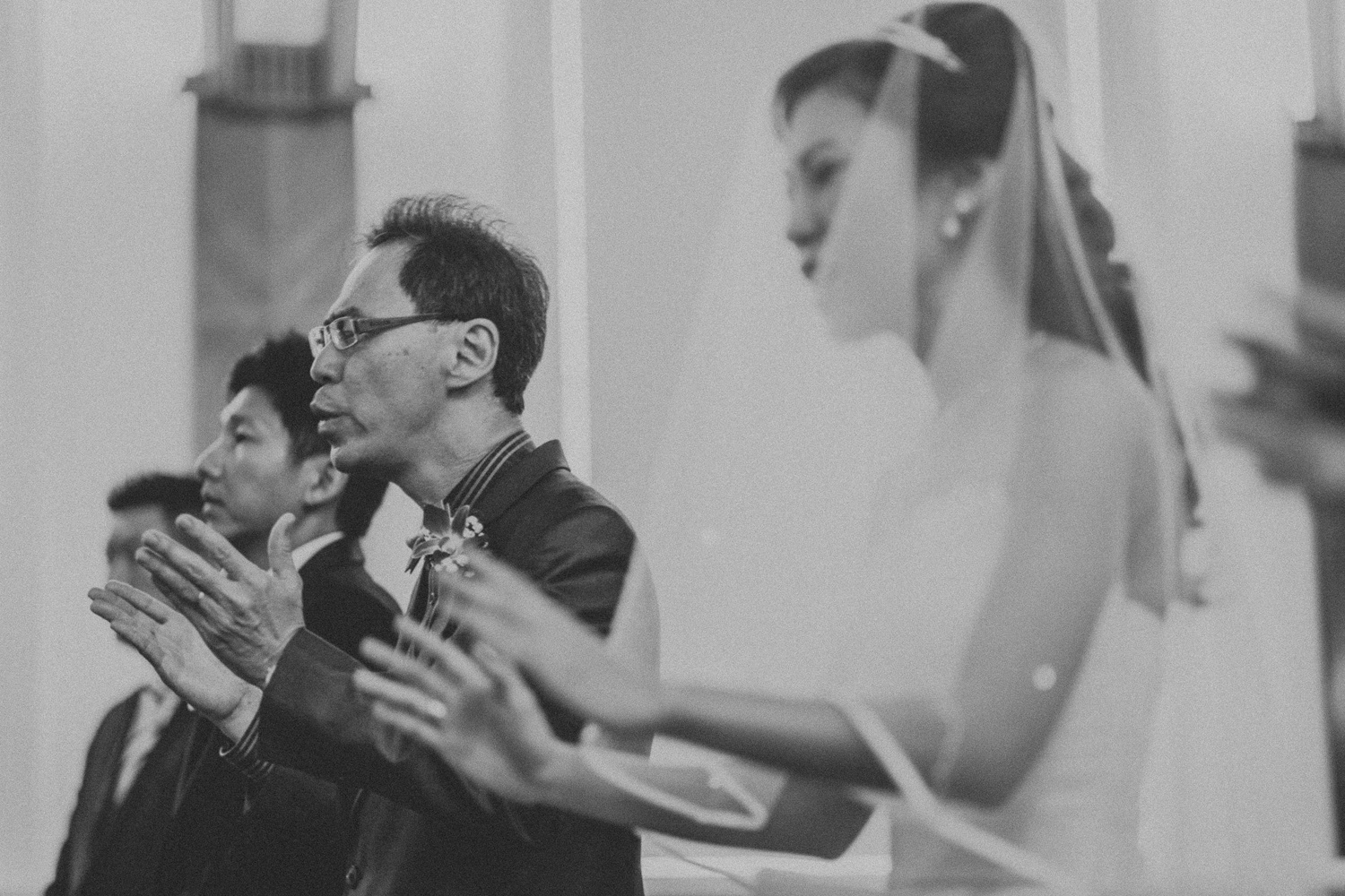 bittersweet photography Singapore wedding photographer jonathan 57
