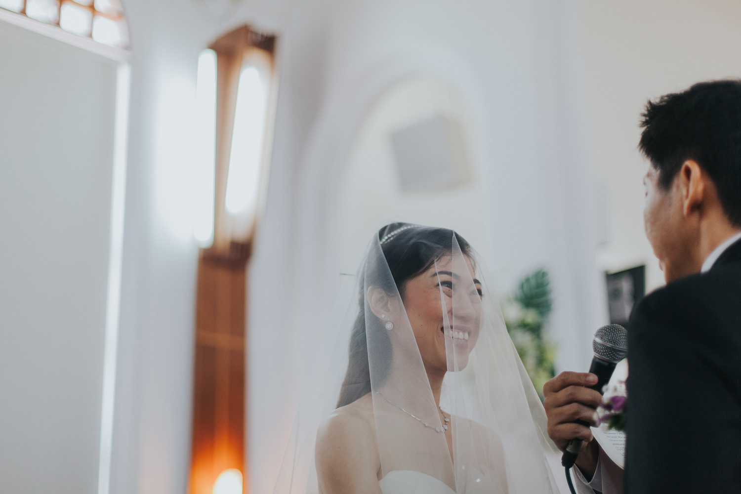 bittersweet photography Singapore wedding photographer jonathan 64