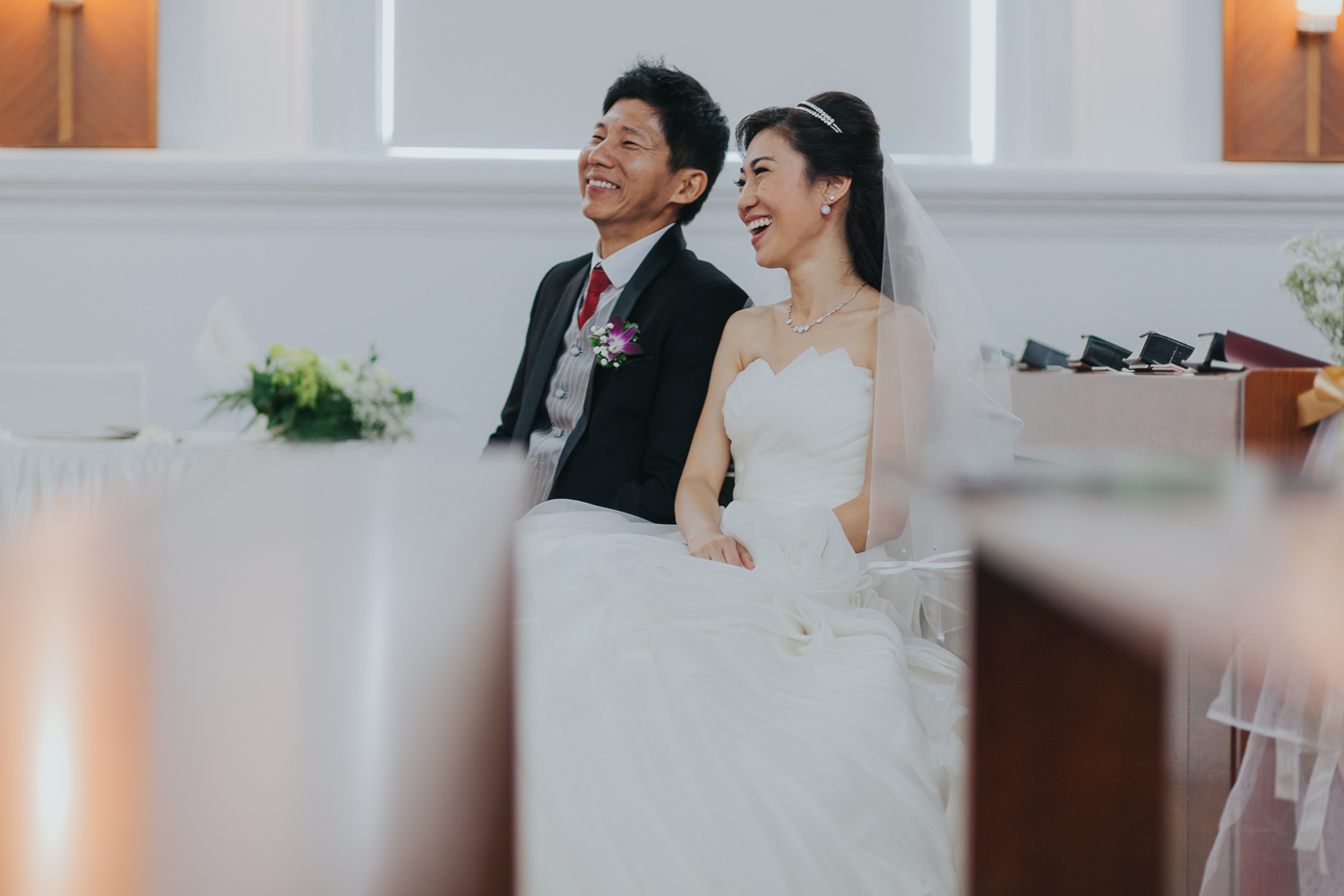 bittersweet photography Singapore wedding photographer jonathan 68
