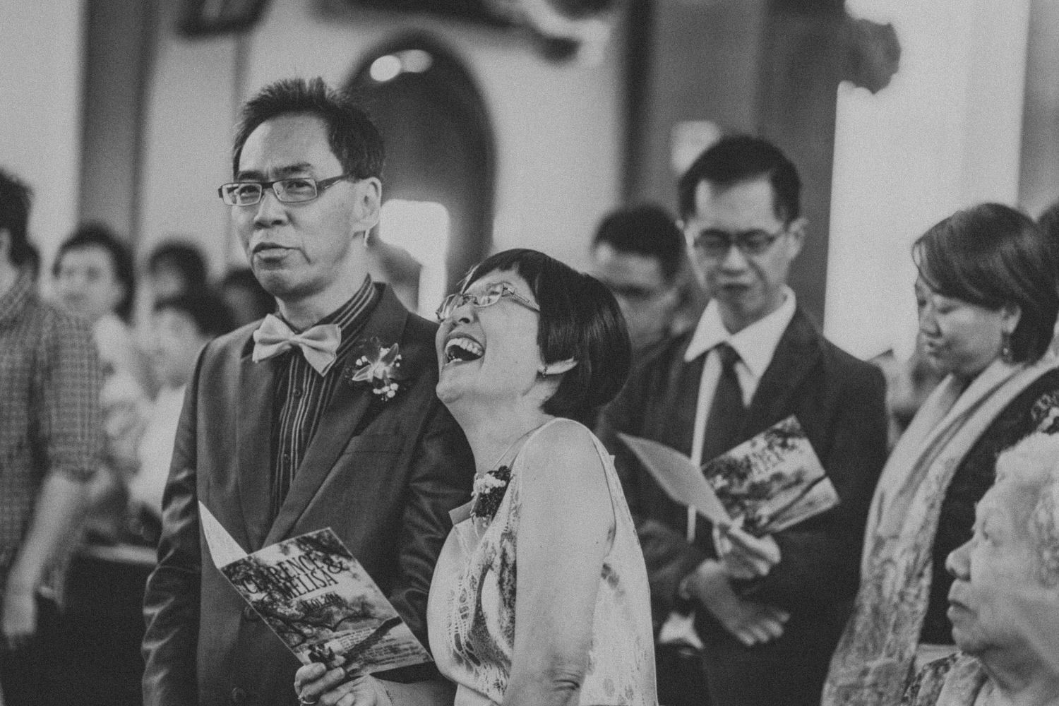 bittersweet photography Singapore wedding photographer jonathan 73