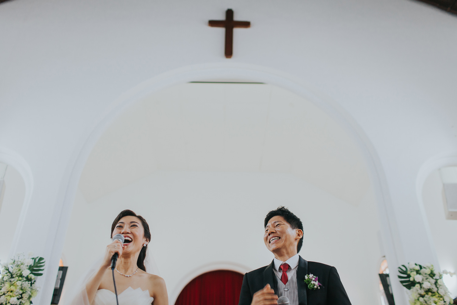 bittersweet photography Singapore wedding photographer jonathan 77