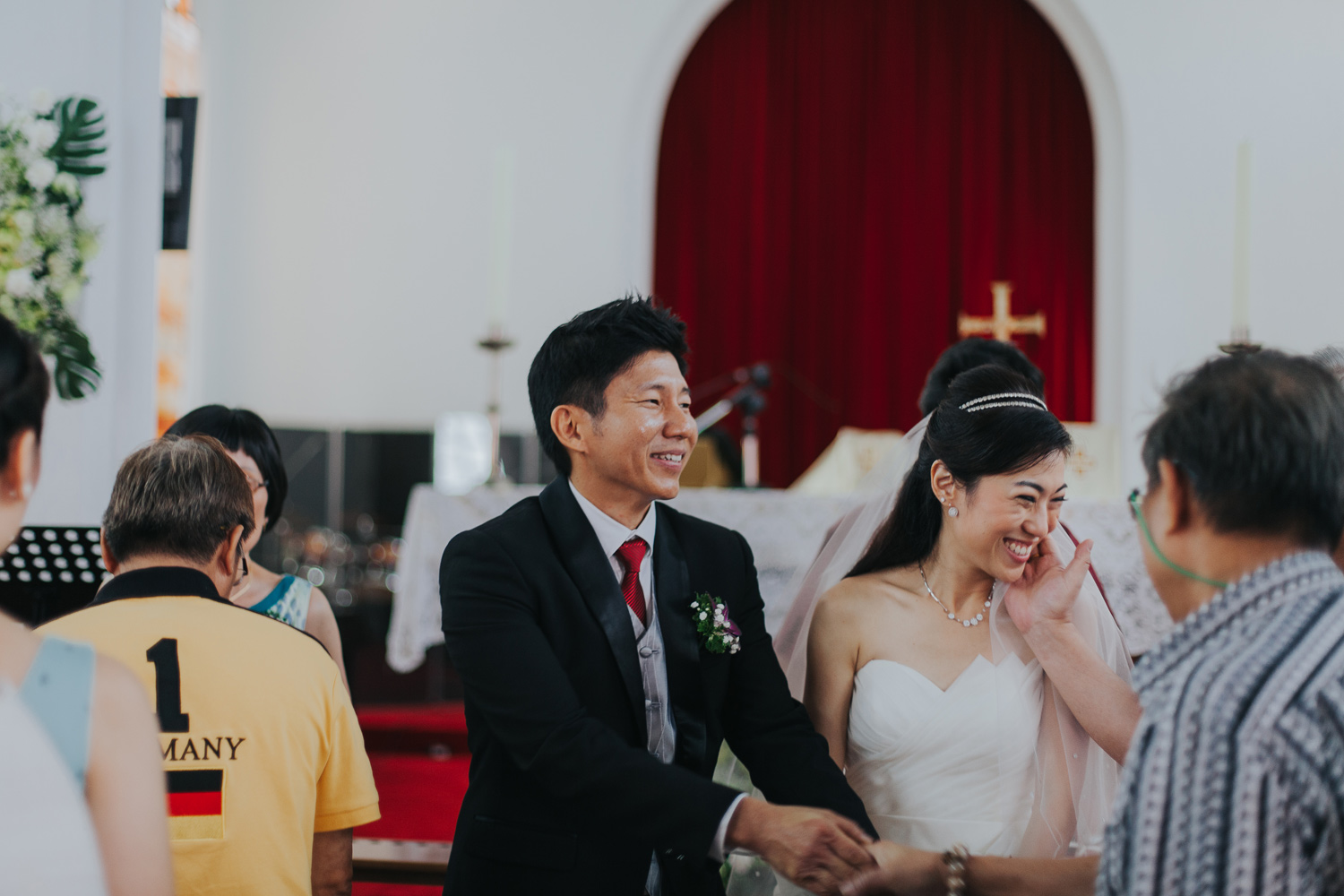 bittersweet photography Singapore wedding photographer jonathan 79