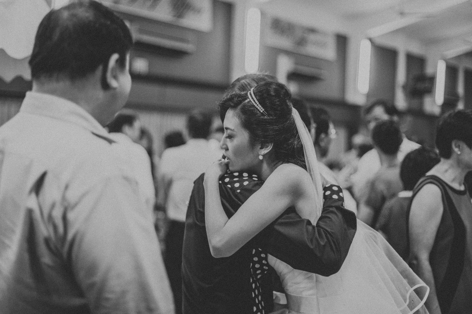 bittersweet photography Singapore wedding photographer jonathan 83