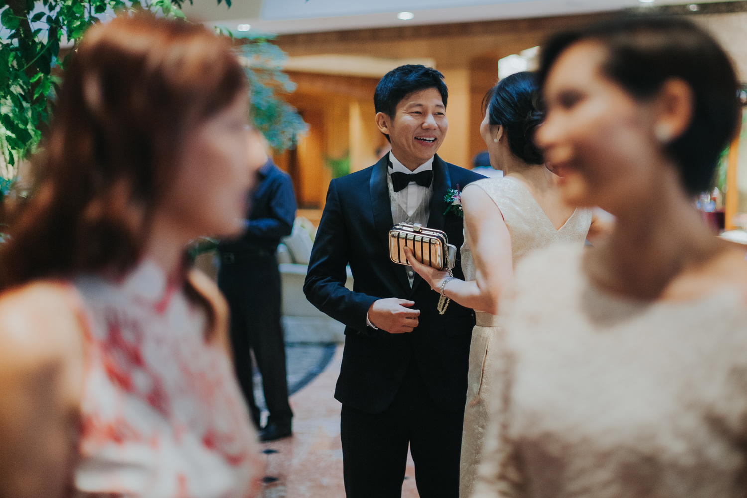 bittersweet photography Singapore wedding photographer jonathan 87