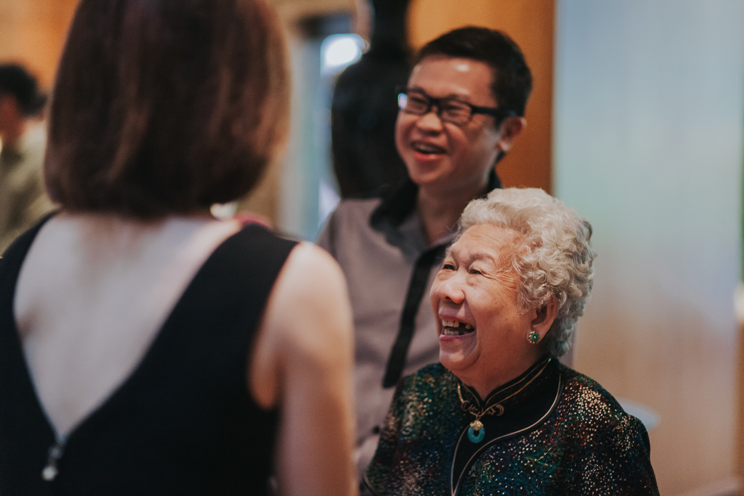 bittersweet photography Singapore wedding photographer jonathan 89
