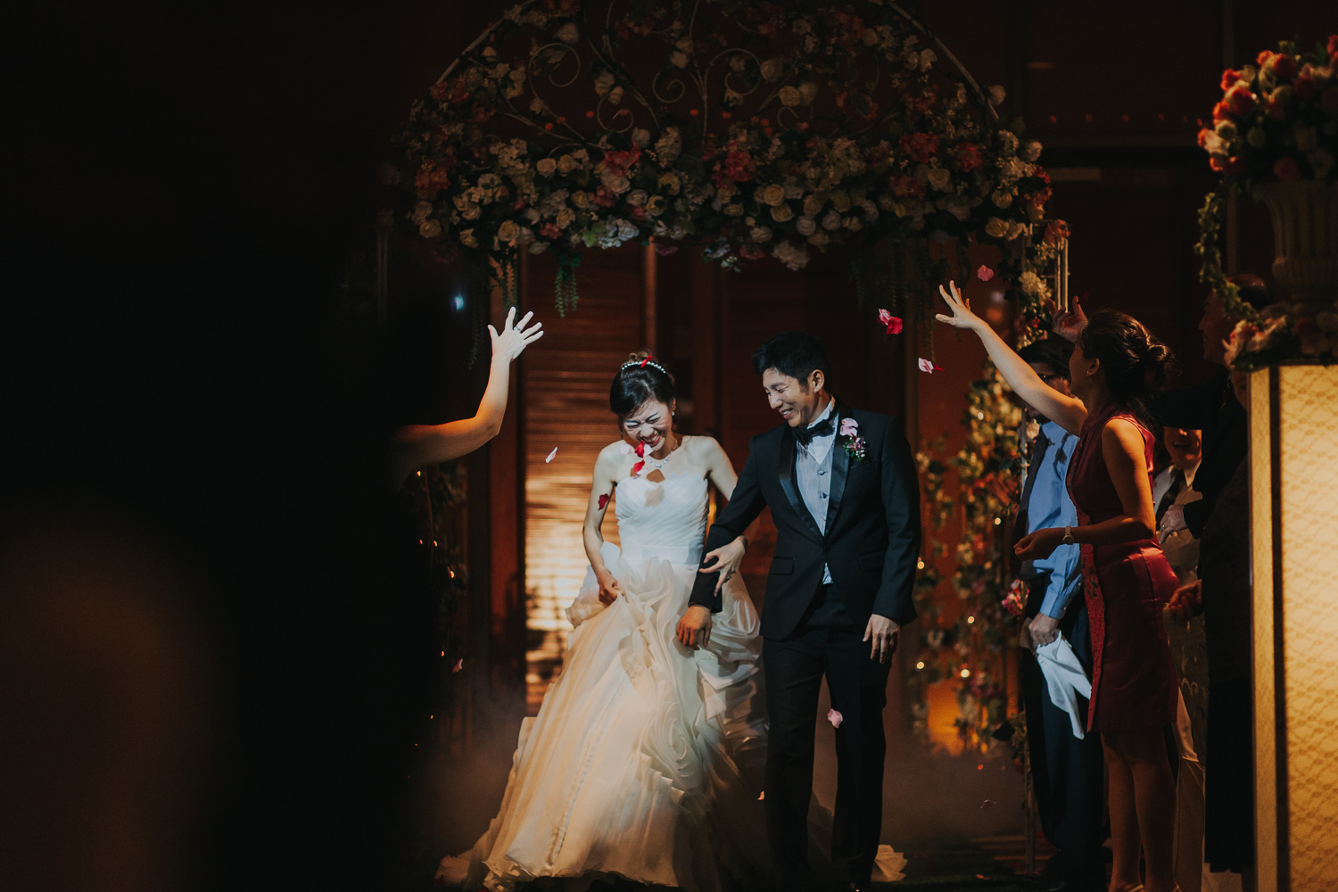 bittersweet photography Singapore wedding photographer jonathan 90