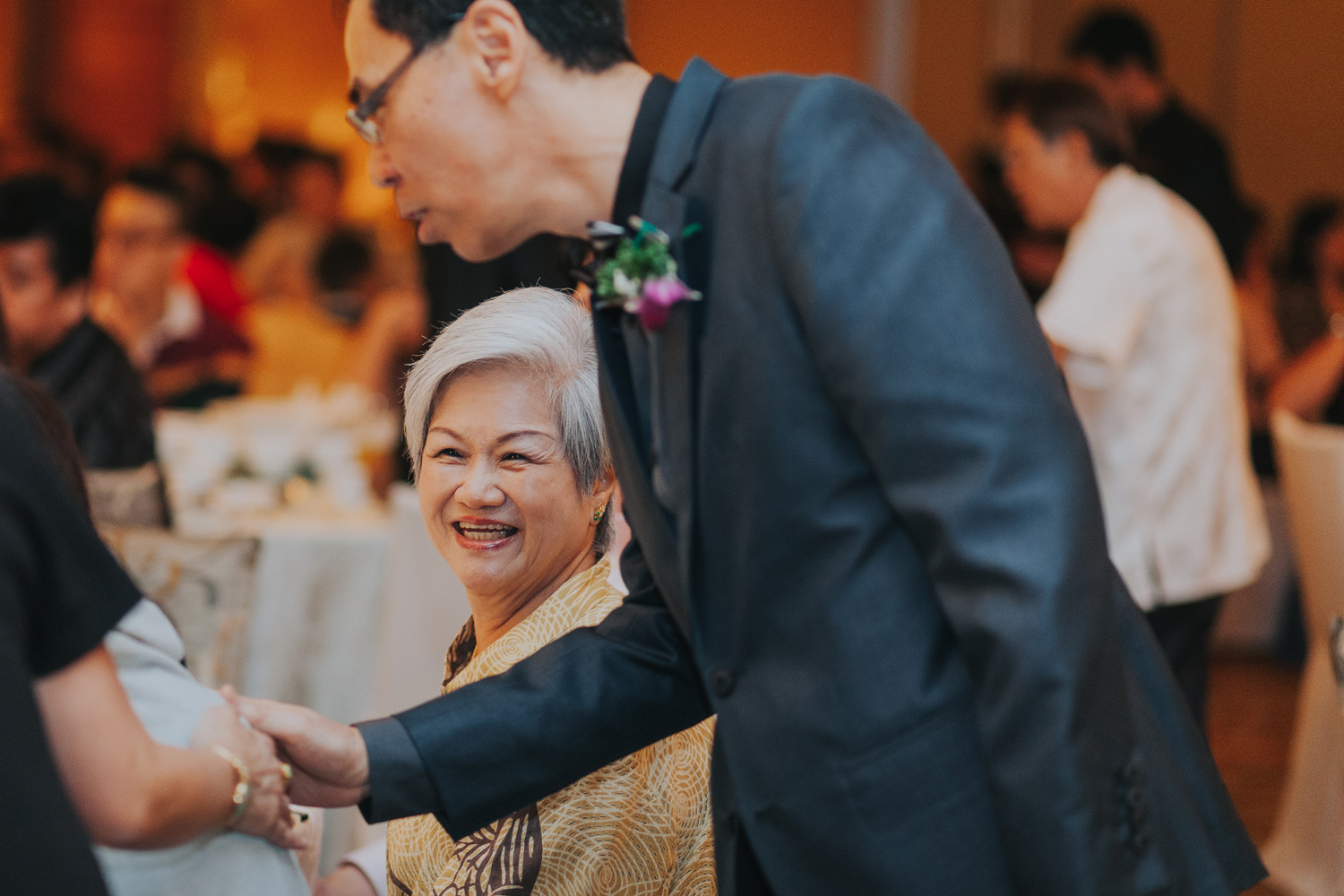 bittersweet photography Singapore wedding photographer jonathan 96