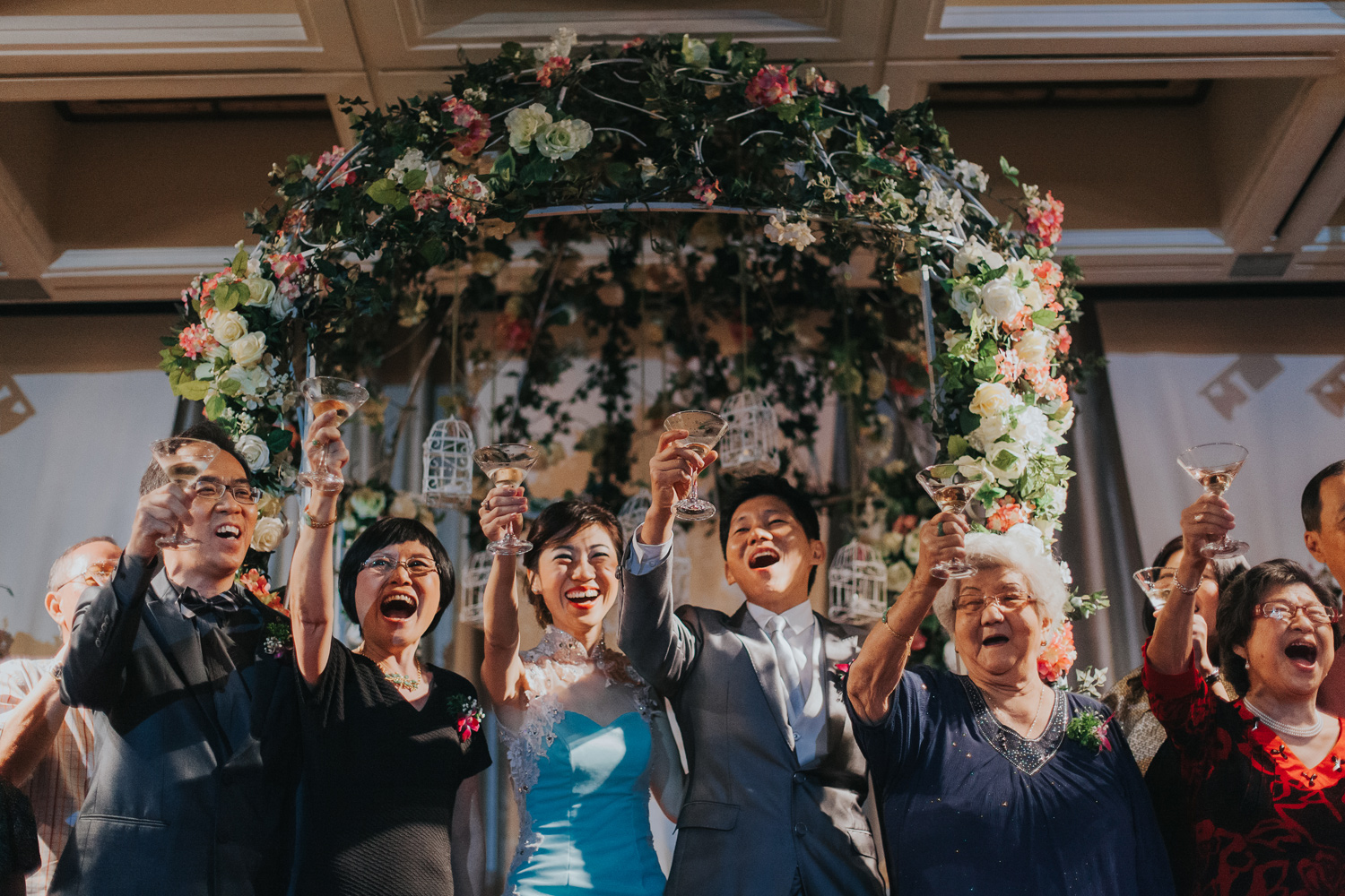 bittersweet photography Singapore wedding photographer jonathan 101