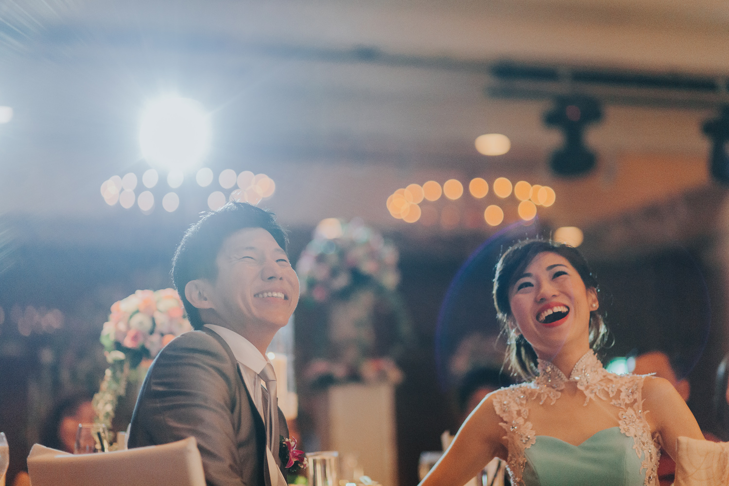 bittersweet photography Singapore wedding photographer jonathan 106