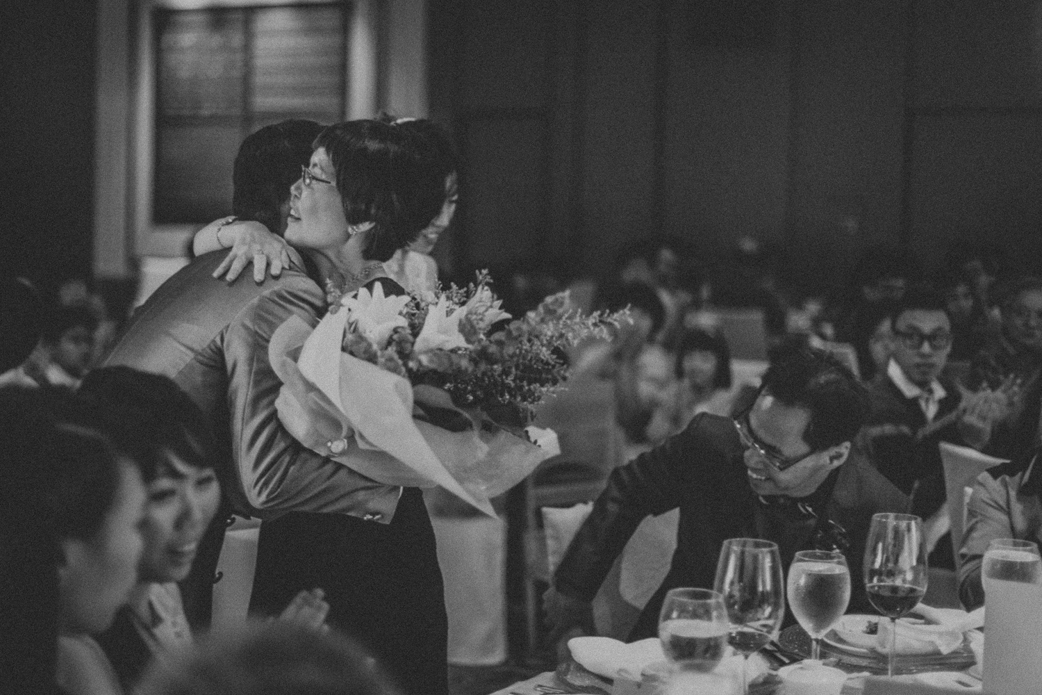 bittersweet photography Singapore wedding photographer jonathan 111