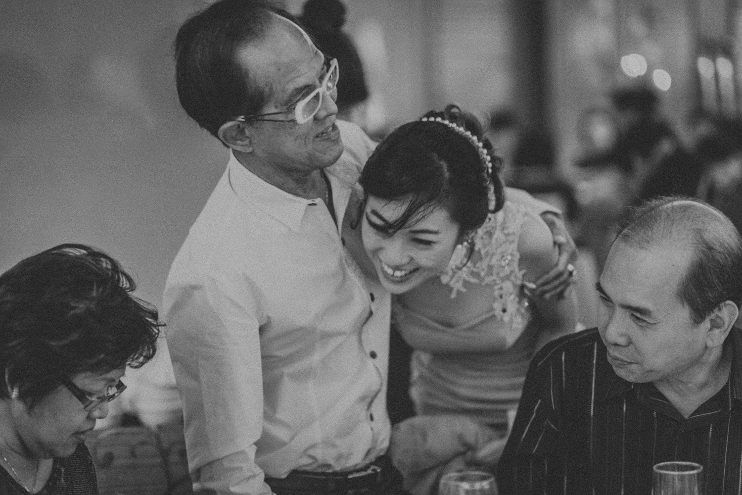 bittersweet photography Singapore wedding photographer jonathan 117