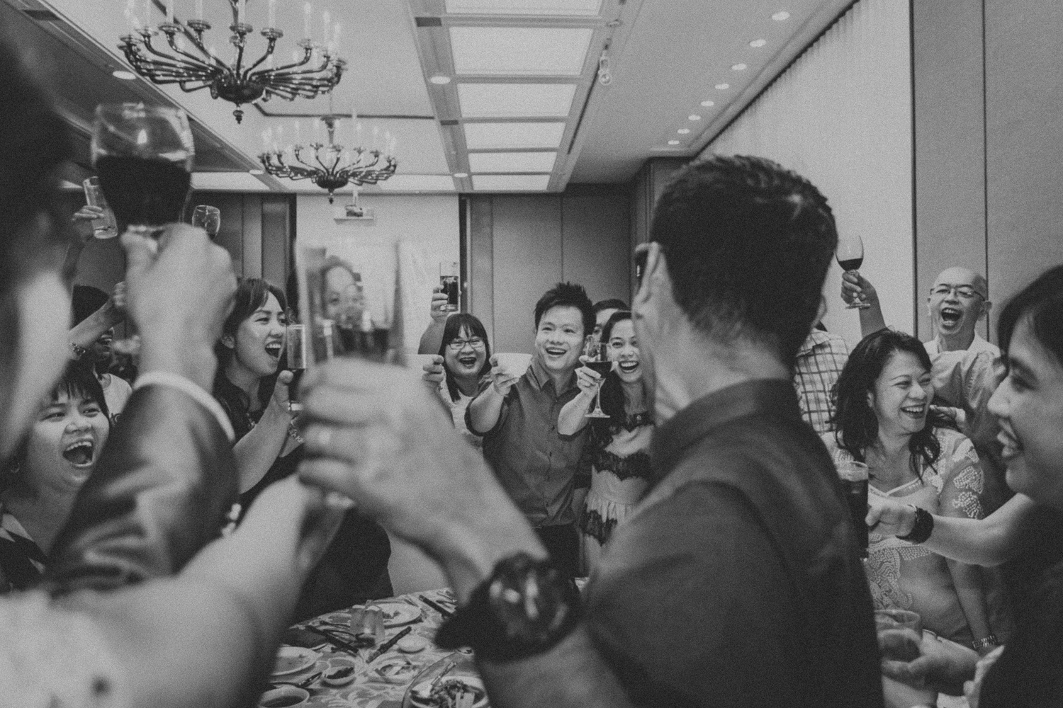 bittersweet photography Singapore wedding photographer jonathan 119