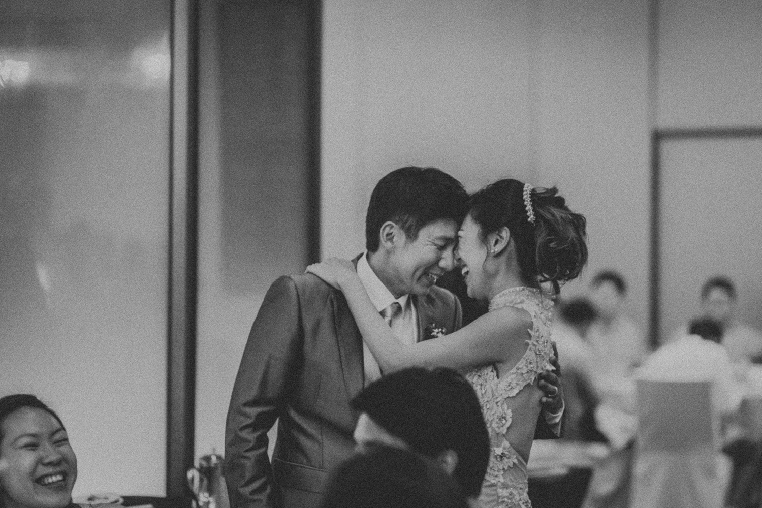 bittersweet photography Singapore wedding photographer jonathan 120