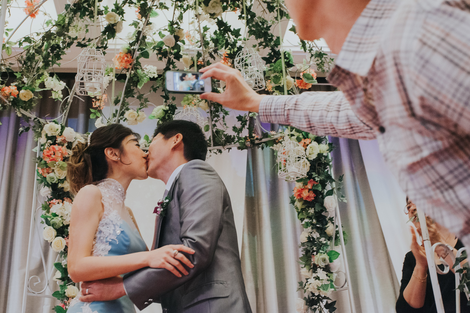 bittersweet photography Singapore wedding photographer jonathan 121