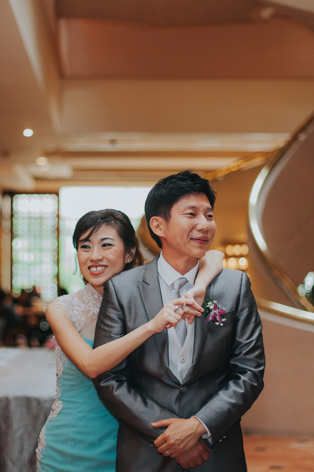 bittersweet photography Singapore wedding photographer jonathan 123