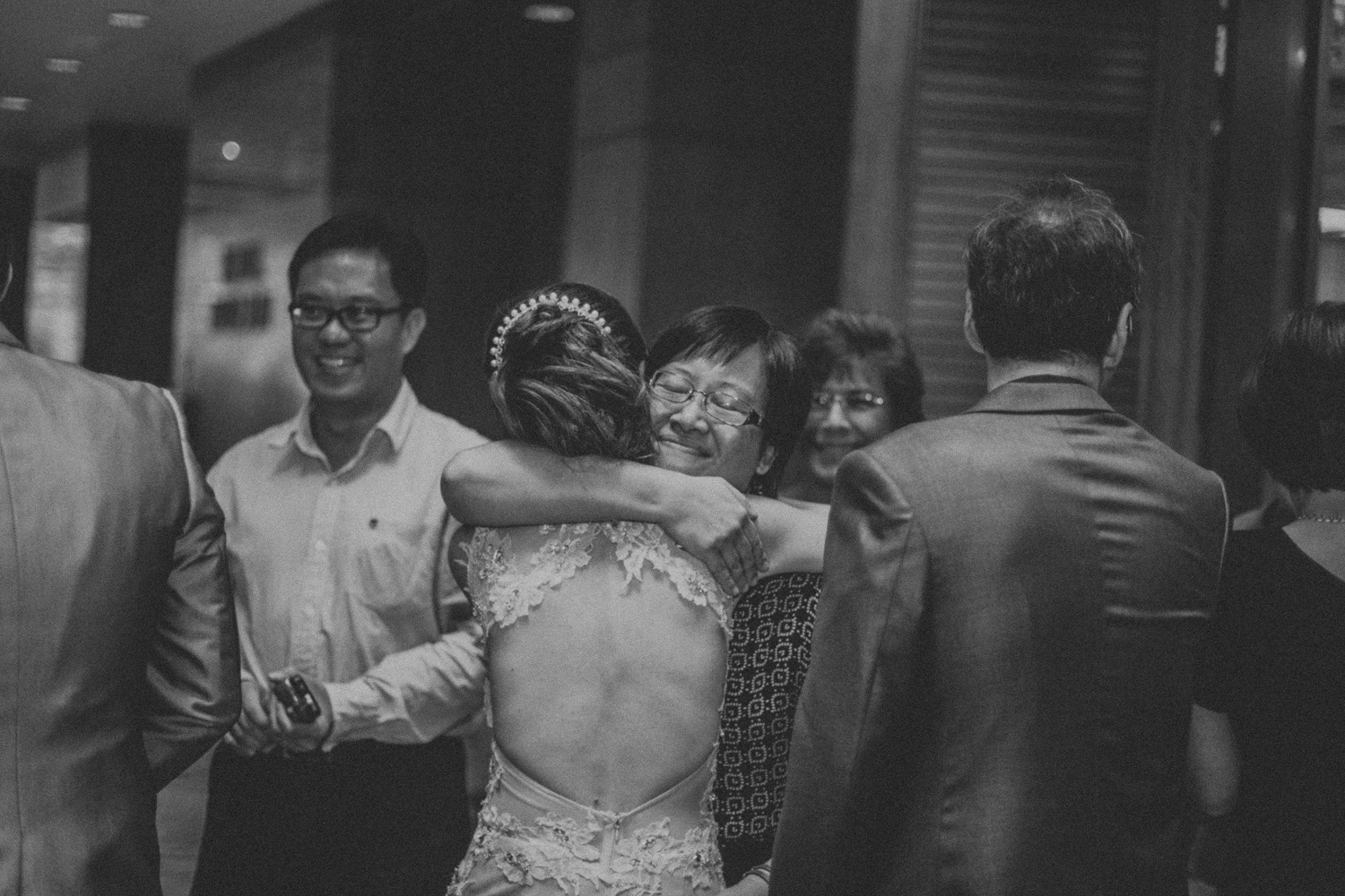 bittersweet photography Singapore wedding photographer jonathan 126