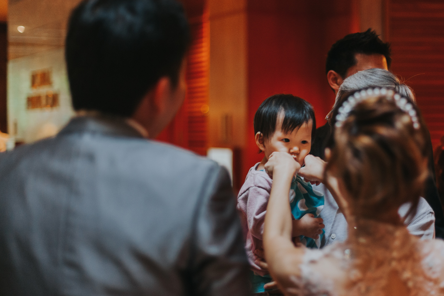 bittersweet photography Singapore wedding photographer jonathan 127