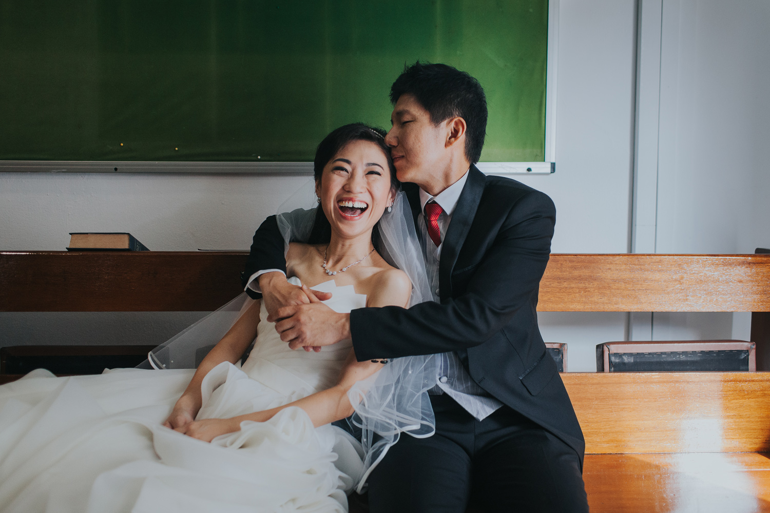 bittersweet photography Singapore wedding photographer jonathan 129